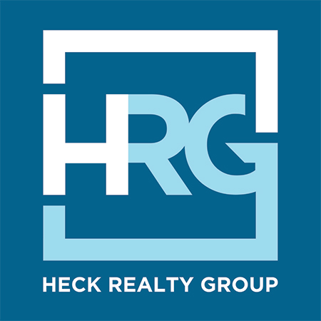 Heck Realty Group LLC