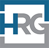 Heck Realty Group, LLC