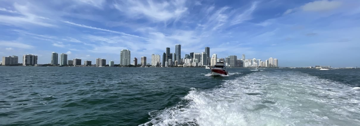 Moving to Miami? What to Know Before You Do!